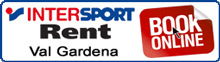 Intersport Bike Rent & Tours