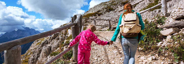 fb781fc24e Escursioni in Val Gardena – Gli itinerari più belli